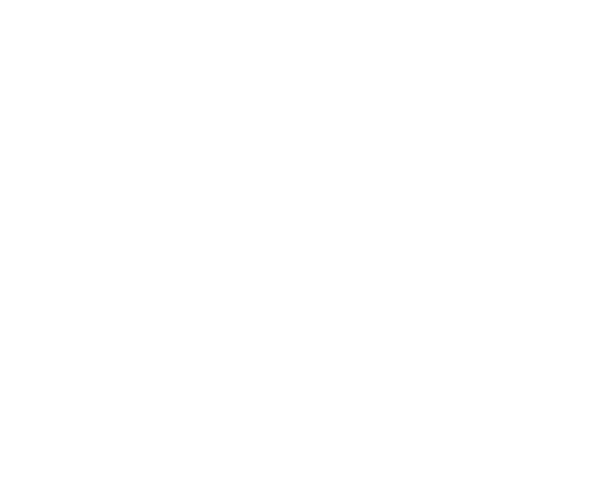 Bill's Olde Tavern